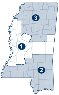 supremecourtdistrictsmap - SCT website